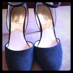mk women's shoes